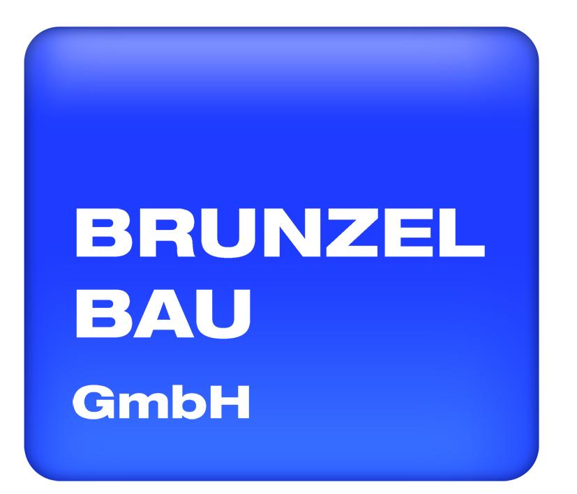 Brunzel Bau – Beitrag über Arbeitsgemeinschaften im Bauleistungsbereich