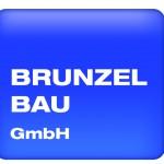 Brunzel Bau GmbH