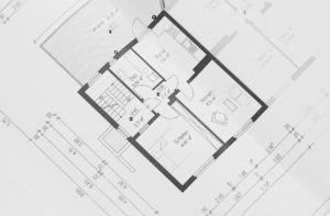 Richtlinien und Bebauungsplan