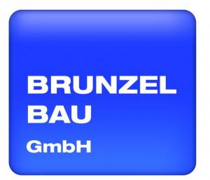 Handwerkzeug 4.0 eine neue Zeitrechnung auf dem Bau - Weiterbildungsschulung Brunzel Bau GmbH in Velten/ Brandenburg