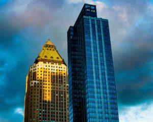 Verantwortung Zukunftsimmobilien: Bauen mit Blick in die Zukunft