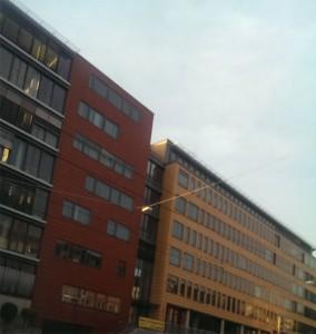 Erfahrung mit Brunzel Bau GmbH