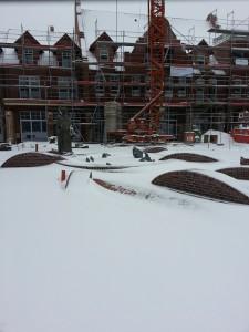Fassadendämmung Zehn Schritte die sich lohnen – von Bauunternehmer Heiko Brunzel aus Velten