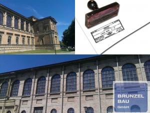 Notar: Beurkundung bei Immobilienerwerb – Warn- und Aufklärungspflicht, von Bauunternehmer Heiko Brunzel aus Velten