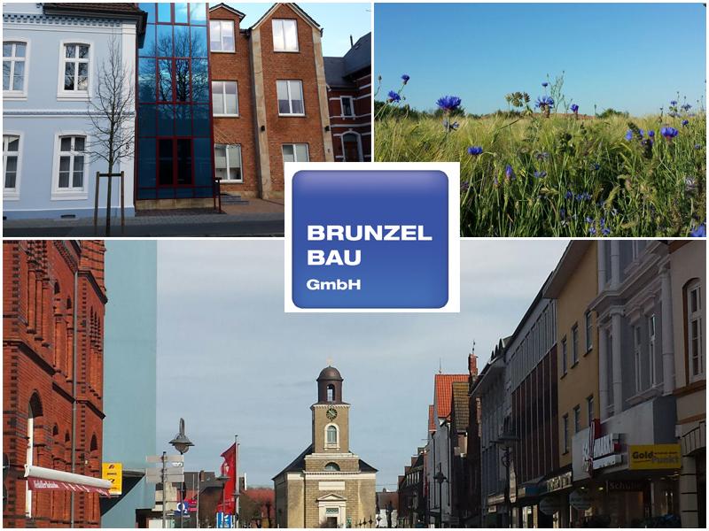 Brunzel Bau GmbH: Die Kunst des Wohnens