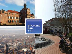 Glück mit Immobilien – Erfolg bei Kauf, Vermietung und Rendite - Seminarveranstaltung mit Bauunternehmer Heiko Brunzel von der Brunzel Bau GmbH aus Velten/Brandenburg