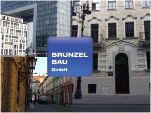 Gibt es ein Haus, das frei ist von Mängeln? - Mitarbeiterschulung der Brunzel Bau GmbH mit Geschäftsführer und Bauunternehmer Heiko Brunzel aus Velten/ Brandenburg