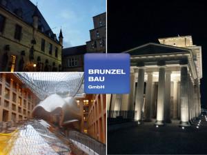 Baustellen-Check: Bauherren zeigen Präsenz - Diskussionsbeitrag von Heiko Brunzel, Bauunternehmer, Velten