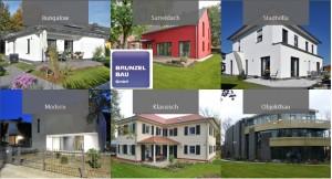 Baustellencheck: Versicherungen beim Hausbau - Seminarveranstaltung der Brunzel Bau GmbH in Velten