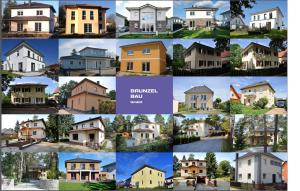 """Der Begriff des """"Bautagebuchs"""" aus Sicht des Bauunternehmers - Ein Diskussionsbeitrag von Hans Heiko Brunzel, Bauunternehmer aus Velten"""