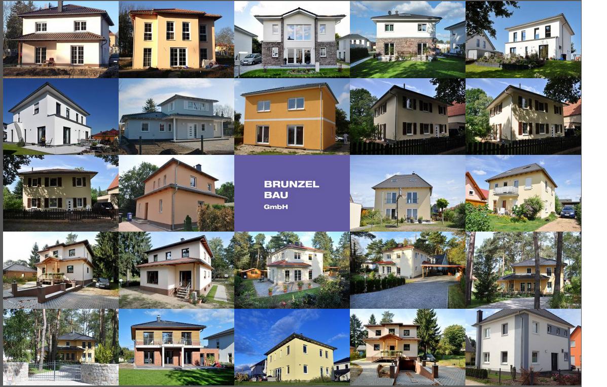 Handwerk 4.0 eine neue Zeitrechnung auf dem Bau - Weiterbildungsschulung Brunzel Bau GmbH in Velten/ Brandenburg