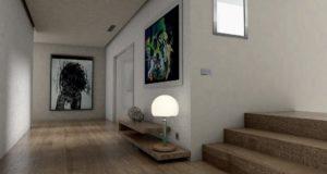 Zukunftswohnen - Innovation Wohnraum