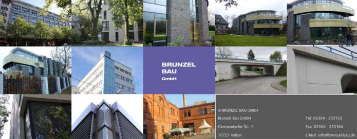 Digitales Wirtschaftswunder: das virtuelle Bauamt, von Heiko Brunzel Bauunternehmer