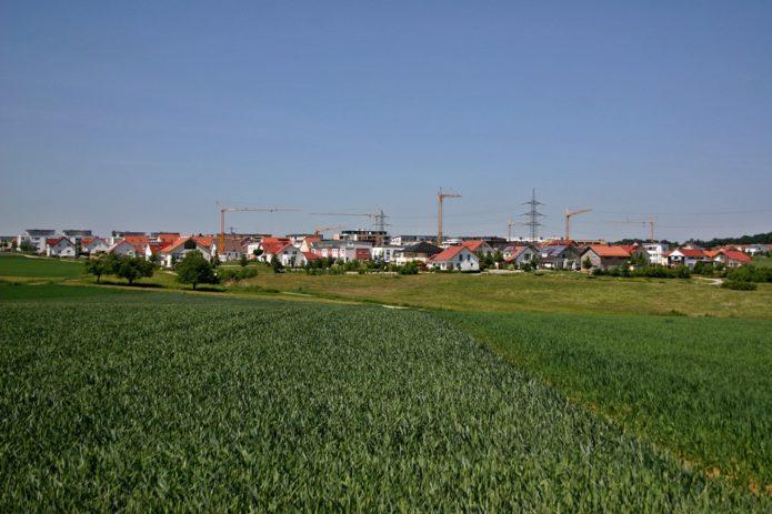 Brunzel Bau GmbH - Velten / Brandenburg