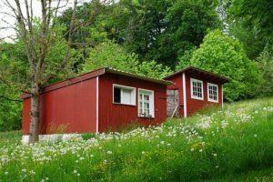 tiny house - Heiko Brunzel, Brunzel Bau GmbH