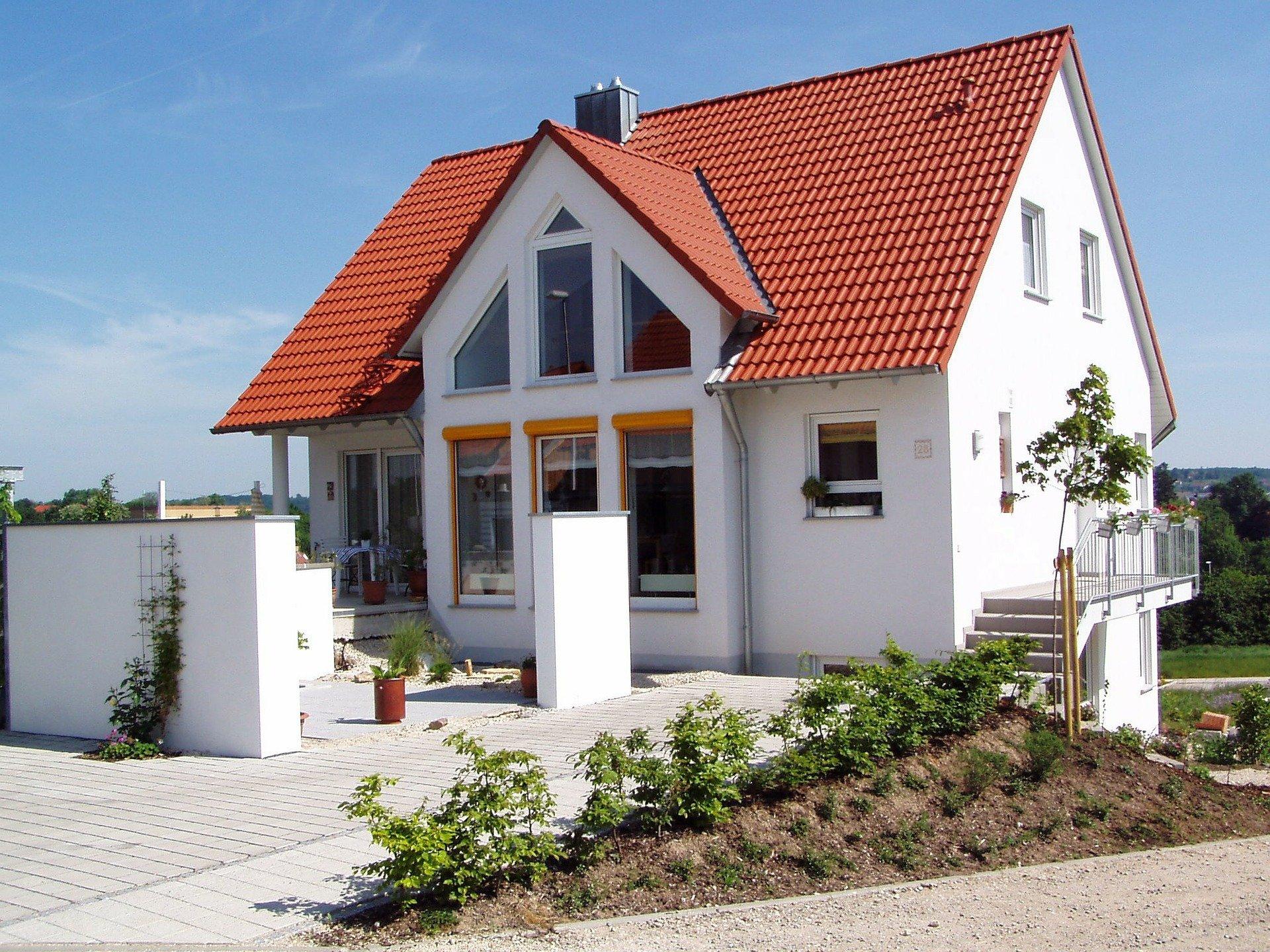 Wahl der Qual: Das richtige Grundstück für das Traumhaus