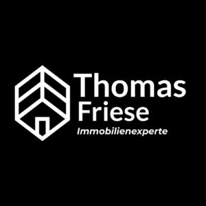 Thomas Friese / Immobilienexperte