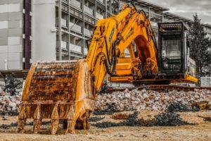Sieben Tipps für Ihre Baufinanzierung in 2021 - am Gelde zum Gelde