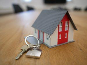 Die optimale Begleitung beim Immobilienverkauf